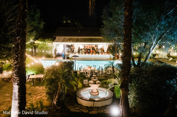 See this amazing venue for the reception