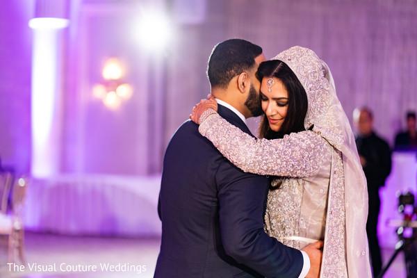 reception,venue,details,indian bride
