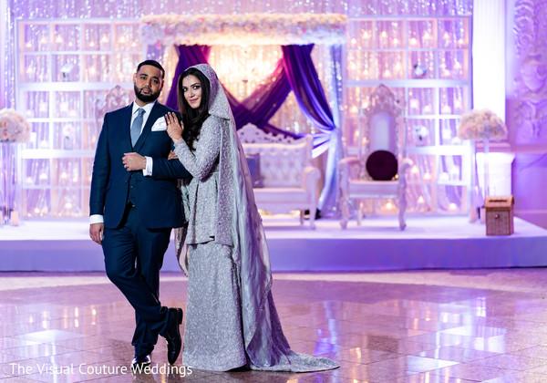 bride,groom,venue,details