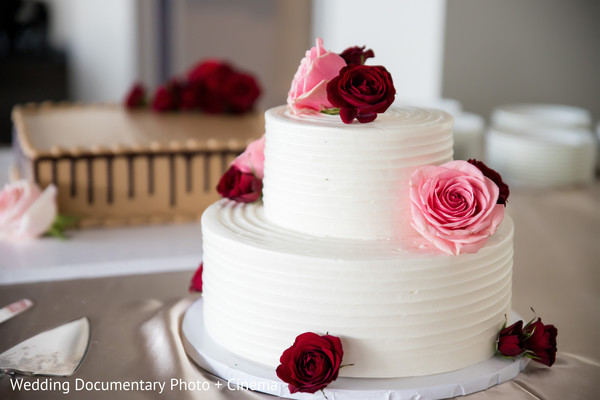 See this delicious cake