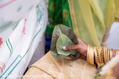 Details of the Indian wedding
