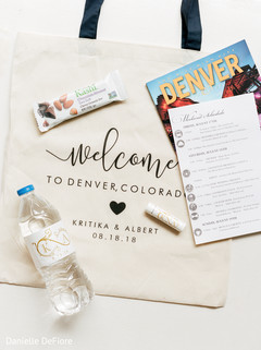 Wonderful Indian wedding favors and wedding guide.