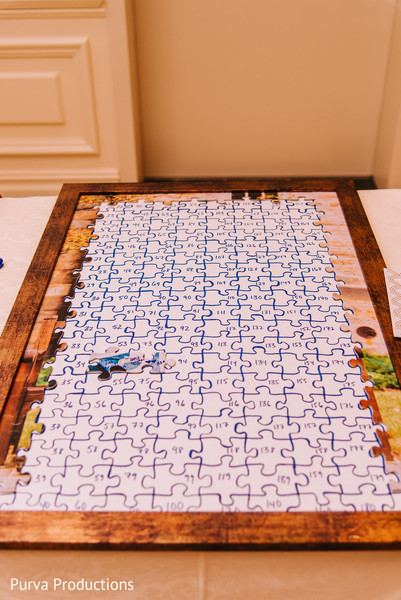 Incredible Idea for Indian wedding seating chart.