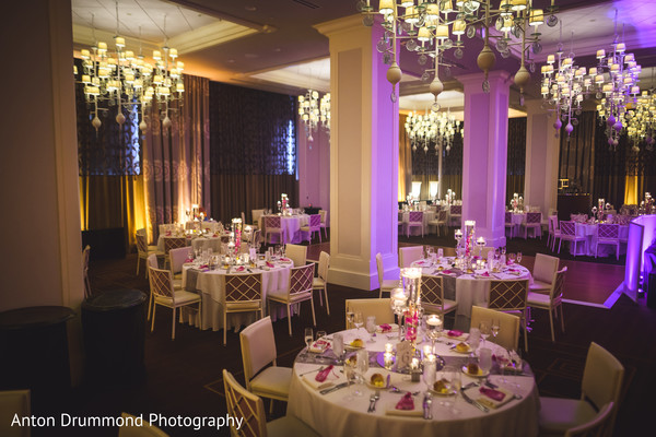 See this Indian wedding venue
