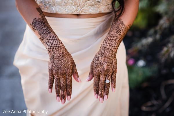 maharani,mehndi,henna art