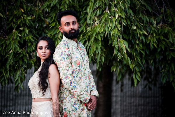 maharani,rajah,indian wedding photo session