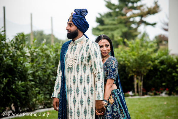 indian groom,indian bride,indian wedding ceremony fashion