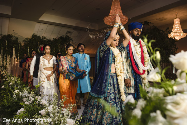 maharani,rajah,indian wedding ceremony,ritual