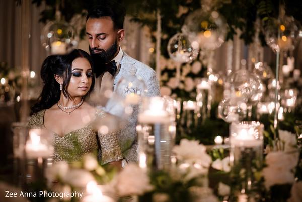 maharani,rajah,indian wedding reception,photo session