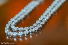 Marvelous Indian bridal wedding necklace.