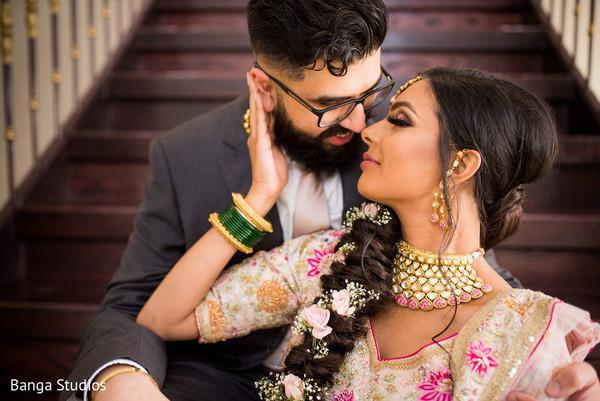 indian bride,indian groom,venue,details