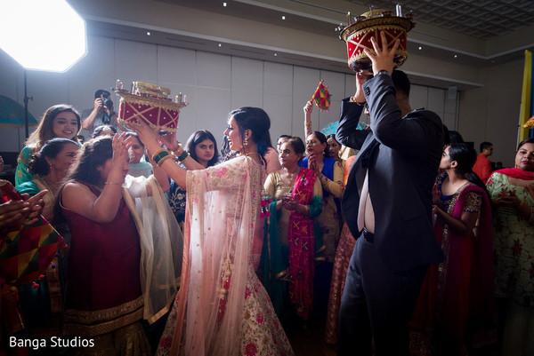 indian bride,indian wedding,details,maharani