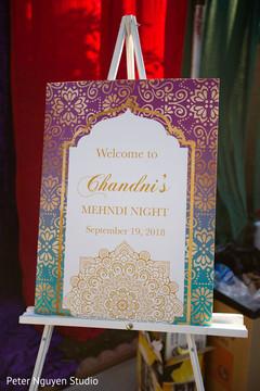 Anaheim, CA Indian Wedding by Peter Nguyen Studio Pictures