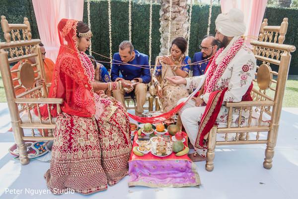 indian bride,indian wedding,maharani,lengha