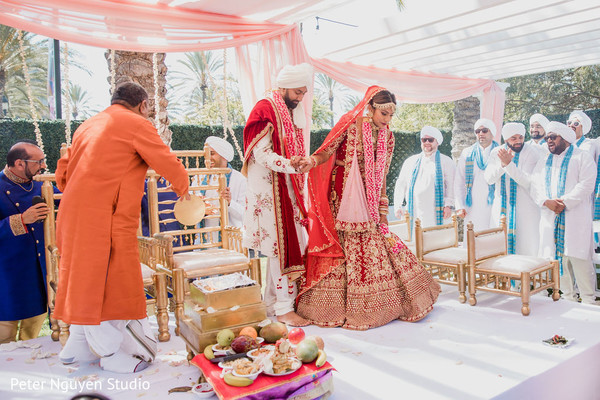 bride,venue,details,indian bride