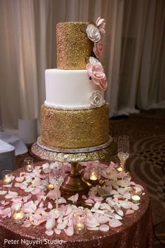 Incredible cake design