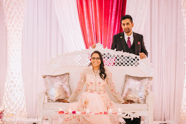 Take a look at this cute indian couple.