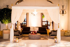 Beautiful decor ideas