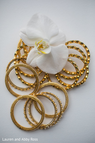 Maharani's jewelry