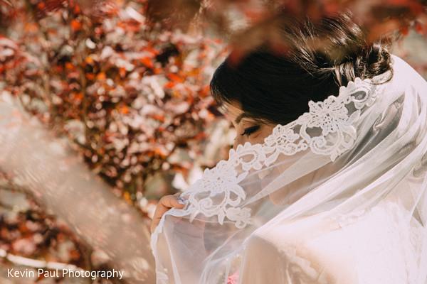 maharani,venue,details,indian bride