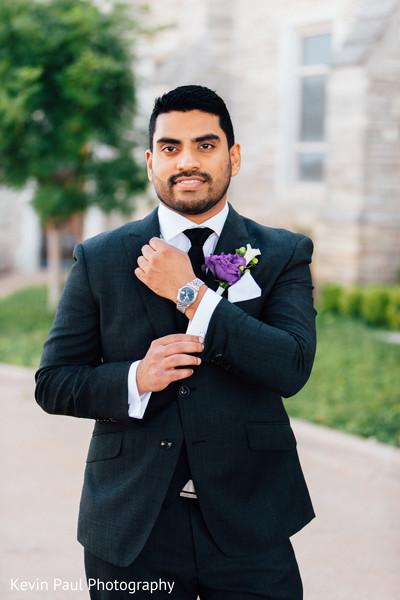 indian groom,venue,details,raja