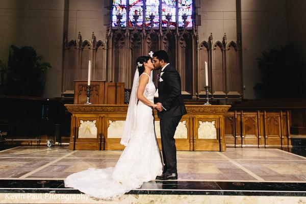 ceremony,venue,details,indian bride