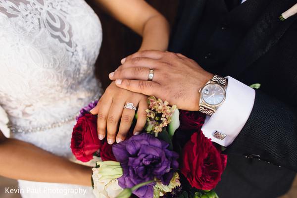 rings,venue,details,indian bride