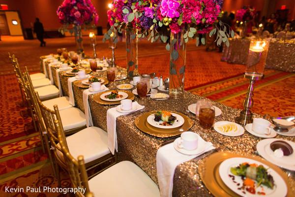 reception,venue,details,decor