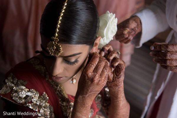 mehndi,details,indian bride,indian wedding