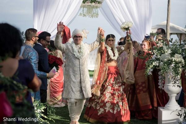 raja,venue,details,ceremony