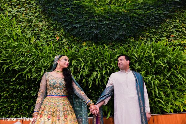 indian bride,venue,details,raja