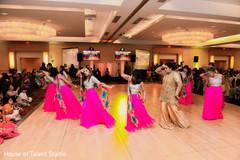 See this beautiful choreography