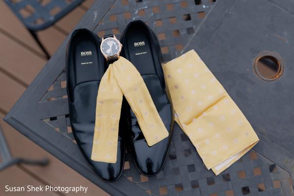 indian groom's accessories,indian groom's watch