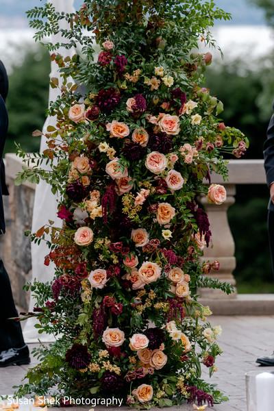 indian wedding ceremony,indian wedding flowers