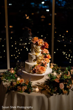 See this indian wedding cake photography.