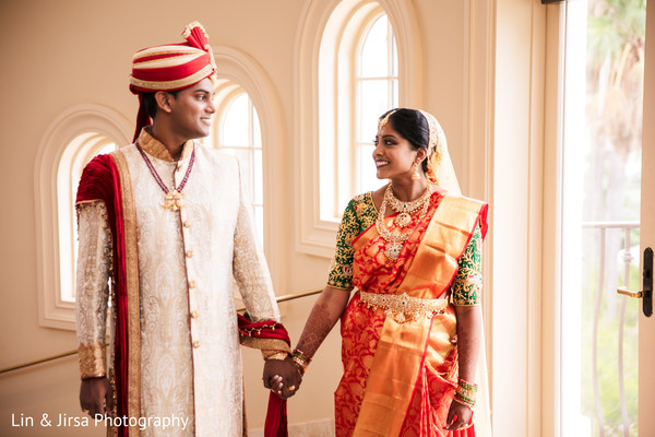indian bride,venue,details,maharani