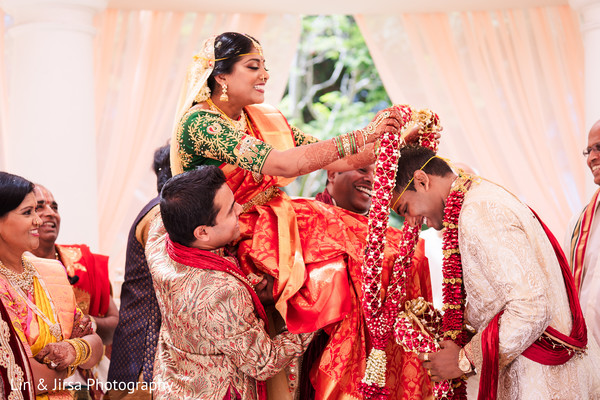 raja,venue,details,ceremony