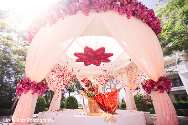 couple,venue,details,indian bride