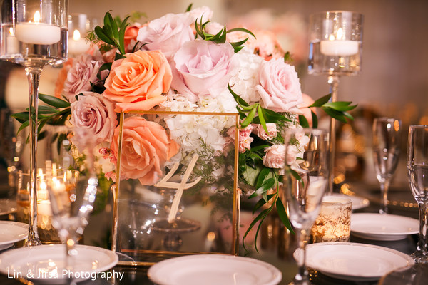 table,venue,floral,details