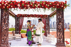 See this charming Indian couple just married capture.