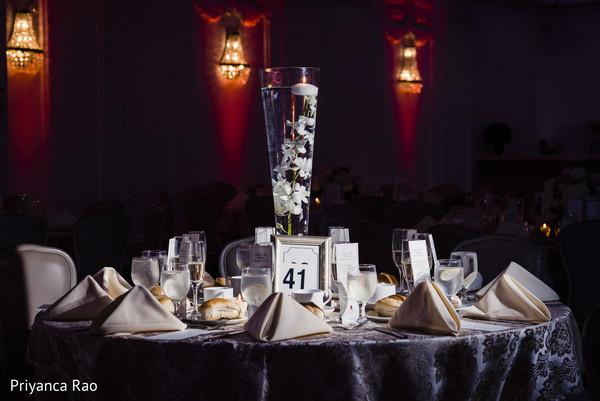 See this table setup