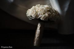 Maharani's bouquet