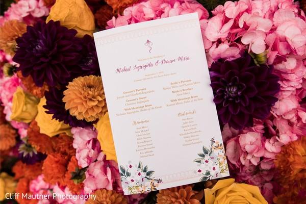 indian wedding ceremony,ceremony guide