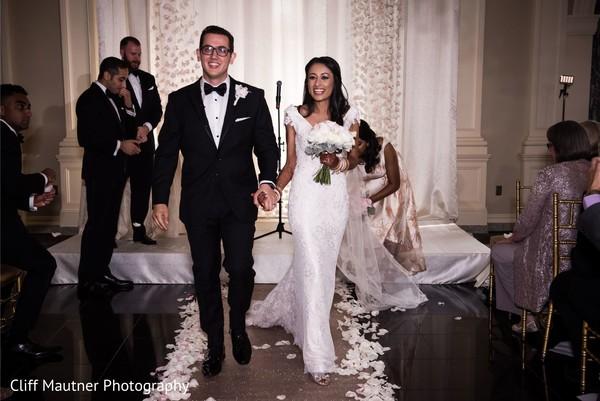 indian wedding,indian groom,indian bride