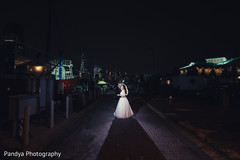 See this dazzling capture of the Indian newlyweds