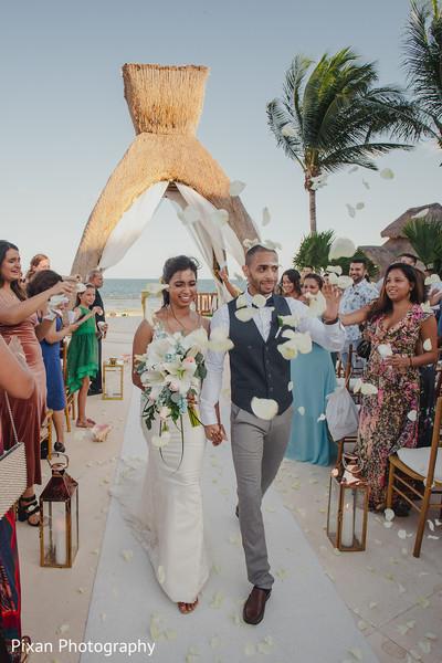 maharani,rajah,indian wedding ceremony