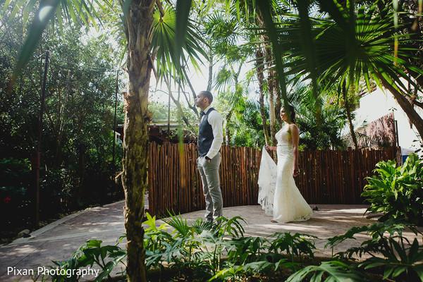 maharani,rajah,indian wedding photo session