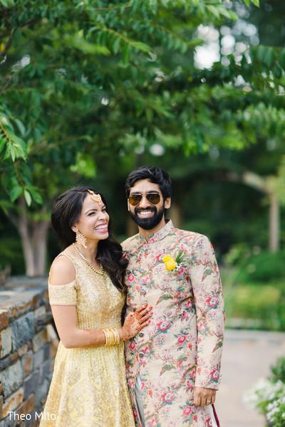 bride,venue,detail,indian bride