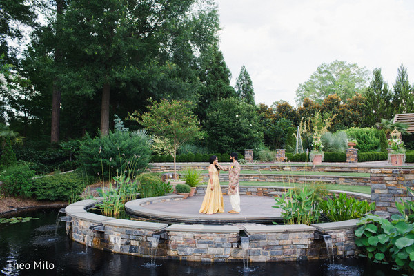 photo shoot,venue,details,indian bride