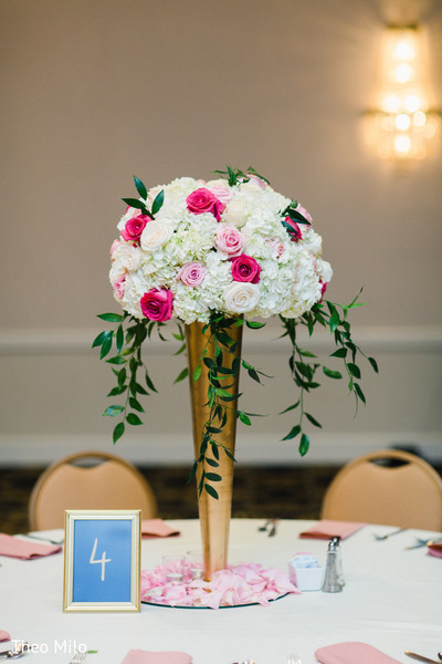 details,venue,floral,reception